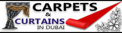 Carpets in Dubai