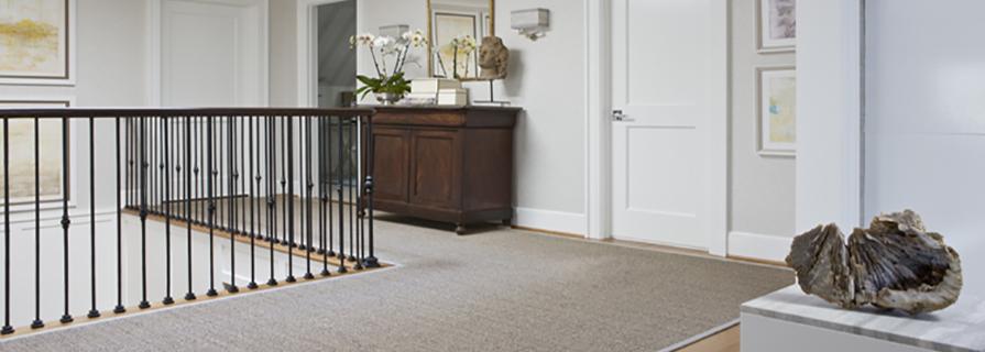 customized sisal rugs