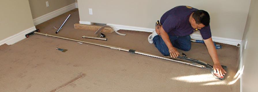 Wall Carpets