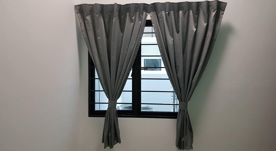 Best Curtain Services