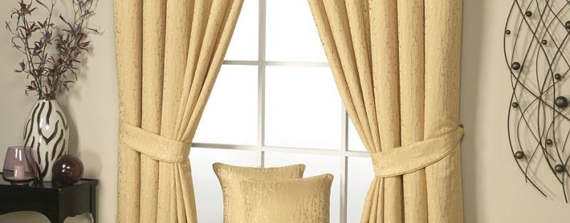 Curtains Provider
