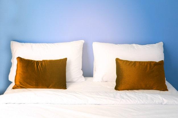 Customized Cushion Dubai